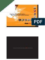 Tsz Fok Booklet
