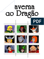 Caverna Do Dragao 28