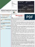 Alternativa News Numero 82