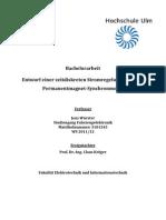 Bachelorarbeit_Wurster