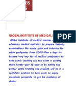 Gims Mbbs Tuition1