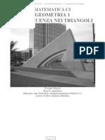 GRC2-triangoli.pdf