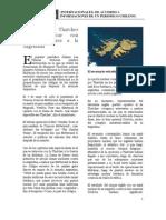 Periodico MALVINAS