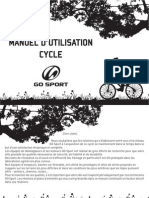 Manuel_cycle Velo Gosport