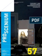 Proscenium 57