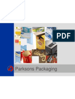 Parksons_-_12_12_11.ppt