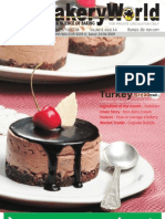 Bakery World Vol8 Iss3-4