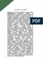 Vinuya v. Romulo 619 SCRA 533