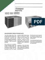 q1sa Heat Pump nordyne manual