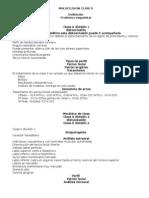 Maloclusion Clase II Ok en Doc