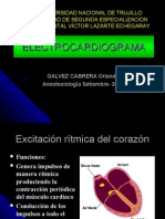 electrocardiograma-100306084140-phpapp02