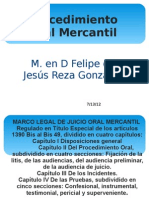 Presentacion Mercantil Baja California1