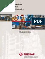 Manual de Gestion de Prevencion de Riesgos Laborales