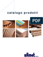 Catalogo IT 04_2012