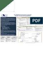 TT Framework Poster - Revised 10 11