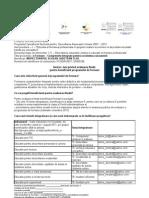 Model_portofoliu Evaluarea Finala Cisc
