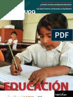 Bll-17-educacion