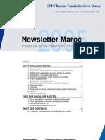 NewsletterMaroc_1105