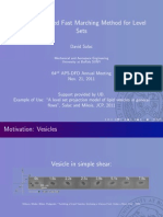 APS-DFD-11