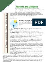 Newsletter 24 Autosaved