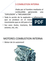 Clases 2012 - Motores Combustion Interna Unemi