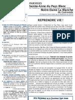 Bulletin SAPB&NDLB 120715