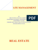Real Estate Management-1