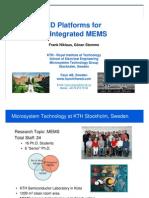 3D_Integration_Publishable_Faun.pdf