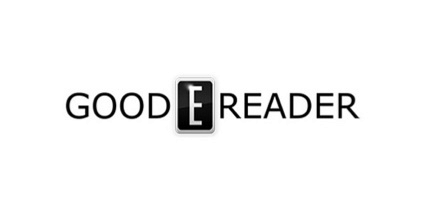 Good E-Reader