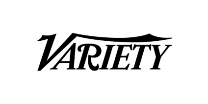 Variety