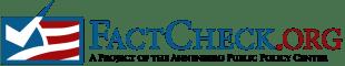 FactCheck.org