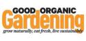 Good Organic Gardening