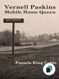 Vernell Paskins, Mobile Home Queen