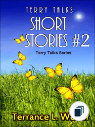 Terry Talks #2 Short Stories