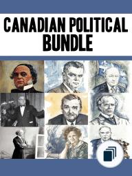 Canadian Political Bundle