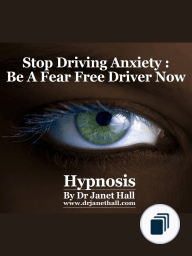 Stop Driving Anxiety