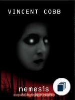 Angela Crossley Trilogy
