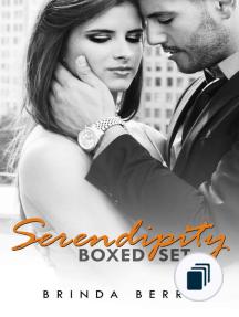 A Serendipity Novel