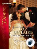 The Dante Legacy