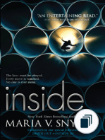 An Inside Novel
