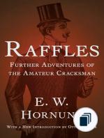 A. J. Raffles, the Gentleman Thief