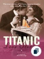 Love Stories Series