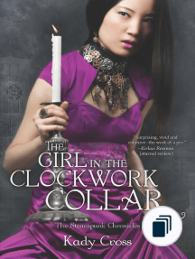 The Steampunk Chronicles