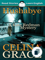 The Kate Redman Mysteries