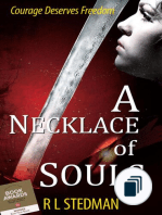 SoulNecklace Stories