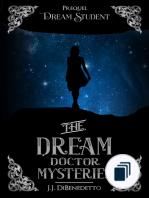 Dream Series