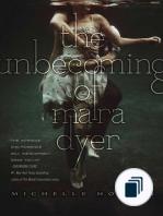 The Mara Dyer Trilogy