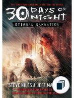 30 Days of Night