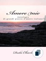Grandi poesie italiane