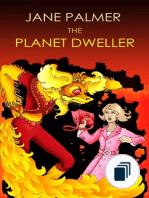 Planet Dweller